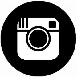 Instagram profile photo png, Picture #713955 instagram circle png