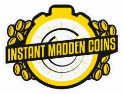 Madden coins png, Picture #541680 madden coins png