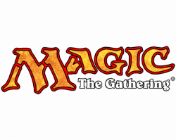 Magic the gathering logo png, Picture #748242 magic the gathering