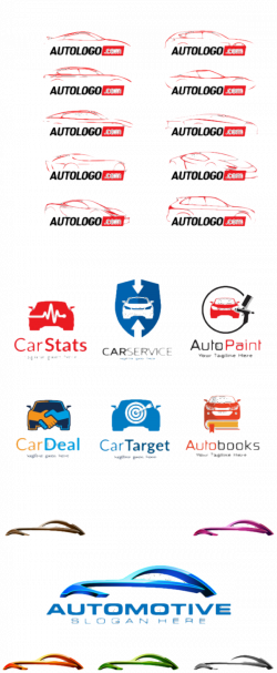 Cars Logo, Logo, Mark, Line PNG Image and Clipart for Free Download