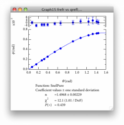 Matlab plot labels chance size on save png, Picture #724354 matlab