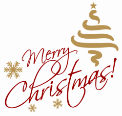 Merry Christmas Word Art Png.Merry Christmas Word Art Png Picture 402118 Merry