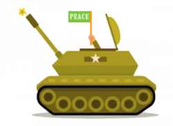 Free Military Clipart - Clip Art Pictures - Graphics - Illustrations