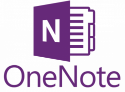 One note png, Picture #784923 one note png