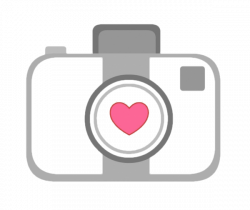 free photography printables | Pinterest | Retro camera, Clip art and ...