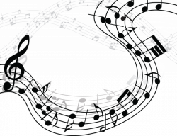 Music PNG Transparent Free Images | PNG Only