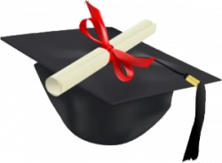 College Planning | Horeb | Clipart Panda - Free Clipart Images