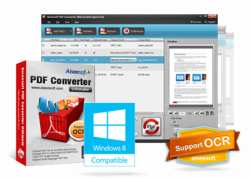 Png to pdf converter windows, Picture #551495 png to pdf converter