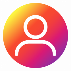 Instagram profile photo png, Picture #713950 instagram profile photo png