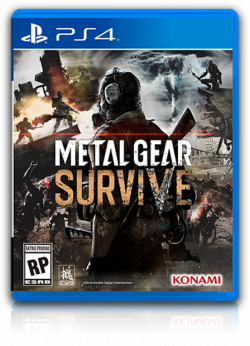 Ps4 games png, Picture #650841 ps4 games png