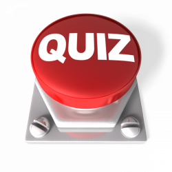 Quiz clipart quiz word, Picture #187879 quiz clipart quiz word