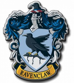 Image - Ravenclaw Crest.png   C.Syde's Wiki   FANDOM powered by Wikia