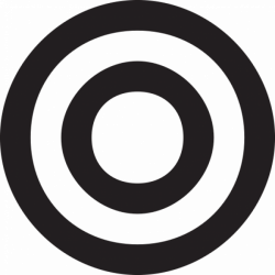 Recording button png, Picture #481729 recording button png