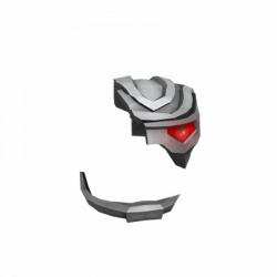 Robot face png, Picture #611261 robot face png