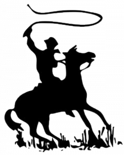free Western Clipart - Western clipart - Western graphics - Page 3 ...