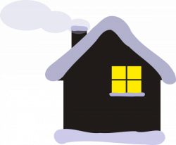Collection of 14 free Cottaged clipart transparent. Download on ubiSafe