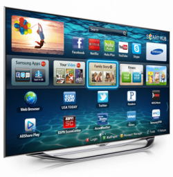 Smart tv png, Picture #874124 smart tv png
