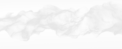 Images of Smoke Transparent Background - #SpaceHero