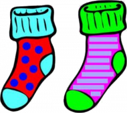 Sock Clipart at GetDrawings.com | Free for personal use Sock Clipart ...