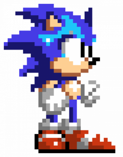 Sonic 3 and knuckles png, Picture #363925 sonic 3 and knuckles png