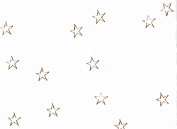 28+ Collection of Stars Drawing Tumblr Transparent | High quality ...