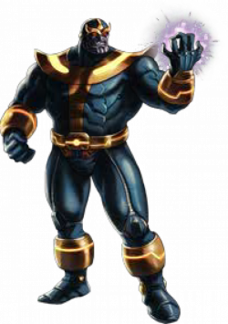 Thanos png avengers alliance, Picture #2859699 thanos png avengers