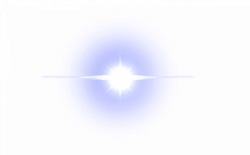 Purple Lens Flare transparent PNG - StickPNG