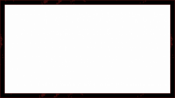 26 Images of Twitch Border Template 1280 720 | aadhiidesigns.com