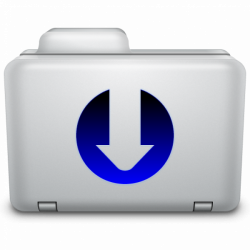 Windows 7 folder icon png, Picture #638163 windows 7 folder icon png