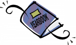Free Yearbook Cliparts, Download Free Clip Art, Free Clip Art on ...