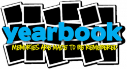 Yearbook Clipart | iosmusic.org